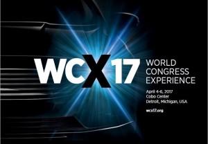 WCX17